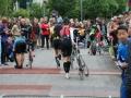 Ironman2013-045