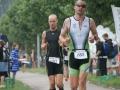 Ironman2013-048