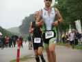 Ironman2013-049