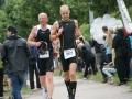 Ironman2013-051