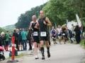 Ironman2013-052
