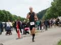Ironman2013-055