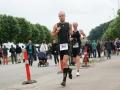 Ironman2013-056