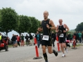 Ironman2013-057