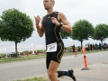 Ironman2013-060