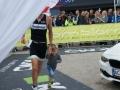 Ironman2013-062