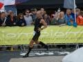 Ironman2013-069