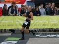Ironman2013-070