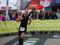 Ironman2013-072