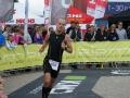 Ironman2013-073
