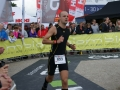 Ironman2013-074