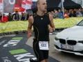 Ironman2013-075