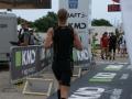 Ironman2013-078