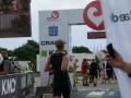 Ironman2013-079