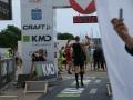 Ironman2013-084