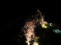 Taurito2014v6004-028