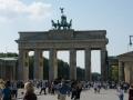 Berlin2015 2015-09-11 095