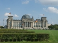 Berlin2015 2015-09-11 102