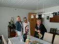 Kurt og Lillians Guldbryllup 039
