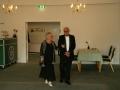 Kurt og Lillians Guldbryllup 075