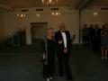 Kurt og Lillians Guldbryllup 076