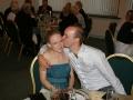 Kurt og Lillians Guldbryllup 158