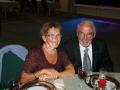 Kurt og Lillians Guldbryllup 160
