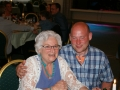 Kurt og Lillians Guldbryllup 175