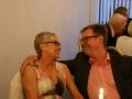 Kurt og Lillians Guldbryllup 222