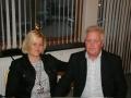 Kurt og Lillians Guldbryllup 229
