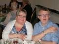 Kurt og Lillians Guldbryllup 242
