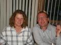 Kurt og Lillians Guldbryllup 247