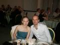 Kurt og Lillians Guldbryllup 249