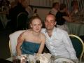 Kurt og Lillians Guldbryllup 250