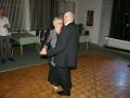 Kurt og Lillians Guldbryllup 279