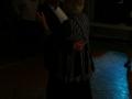 Kurt og Lillians Guldbryllup 281