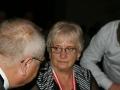 Kurt og Lillians Guldbryllup 320