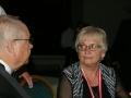 Kurt og Lillians Guldbryllup 321