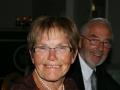 Kurt og Lillians Guldbryllup 327