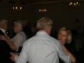 Kurt og Lillians Guldbryllup 342