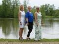 HelleDortheMarlene 038