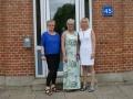 HelleDortheMarlene 039