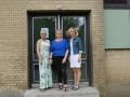 HelleDortheMarlene 060