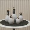 Udklækkende fugle
